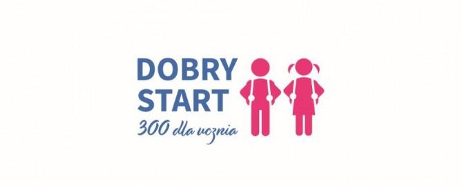 Dobry Start 300 dla ucznia CMYK (1).(3006275_2350565)